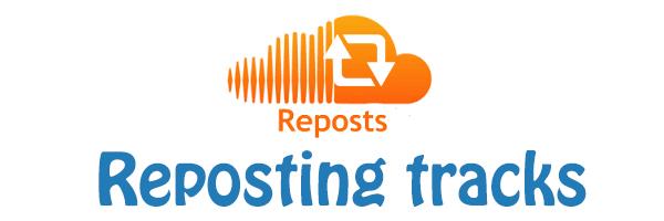 Social Media Likes & Followers Archives - LikesPlays